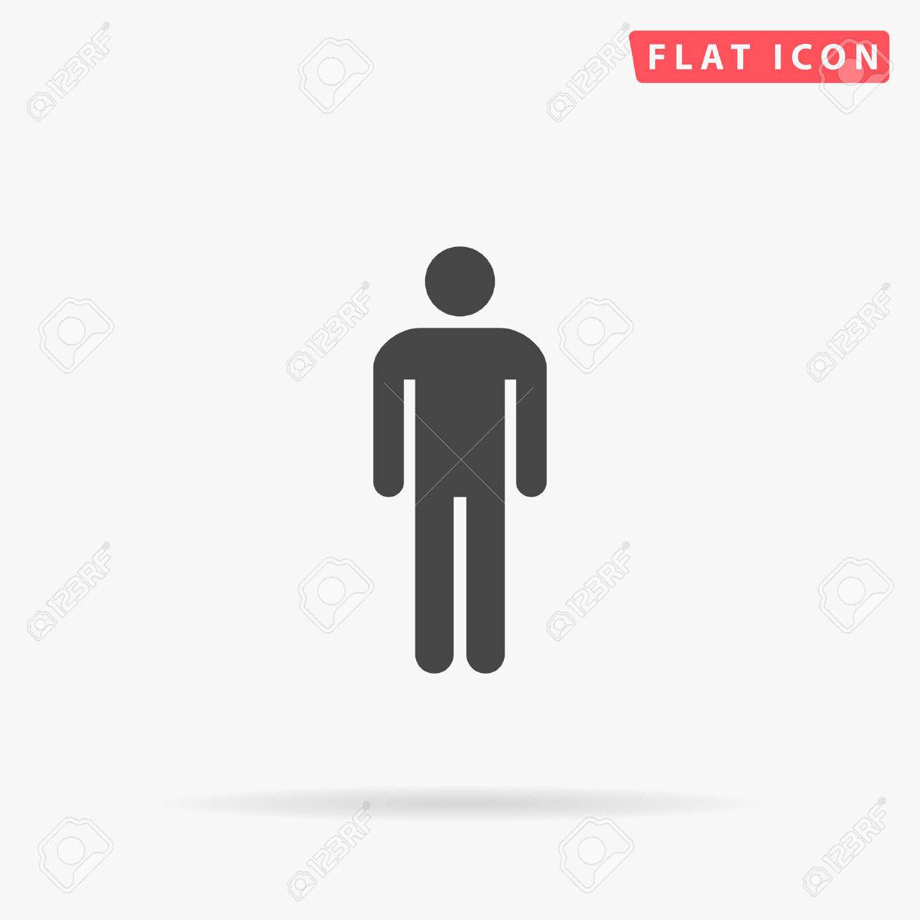 Man Icon. Man Icon Vector. Man Icon JPEG. Man Icon Object. Man Icon Picture. Man Icon Image. Man Icon Graphic. Man Icon Art. Man Icon JPG. Man Icon EPS. Man Icon AI. Man Icon Drawing - 51165118