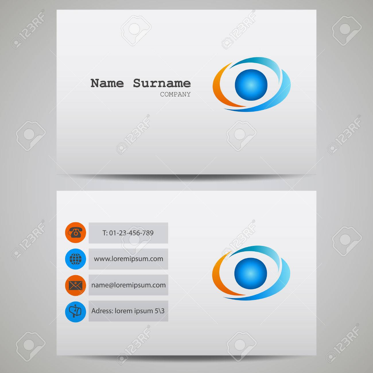 Business card software for apple image collections card design and fine apple business card templates gallery business card ideas business card software for apple images card fbccfo Choice Image