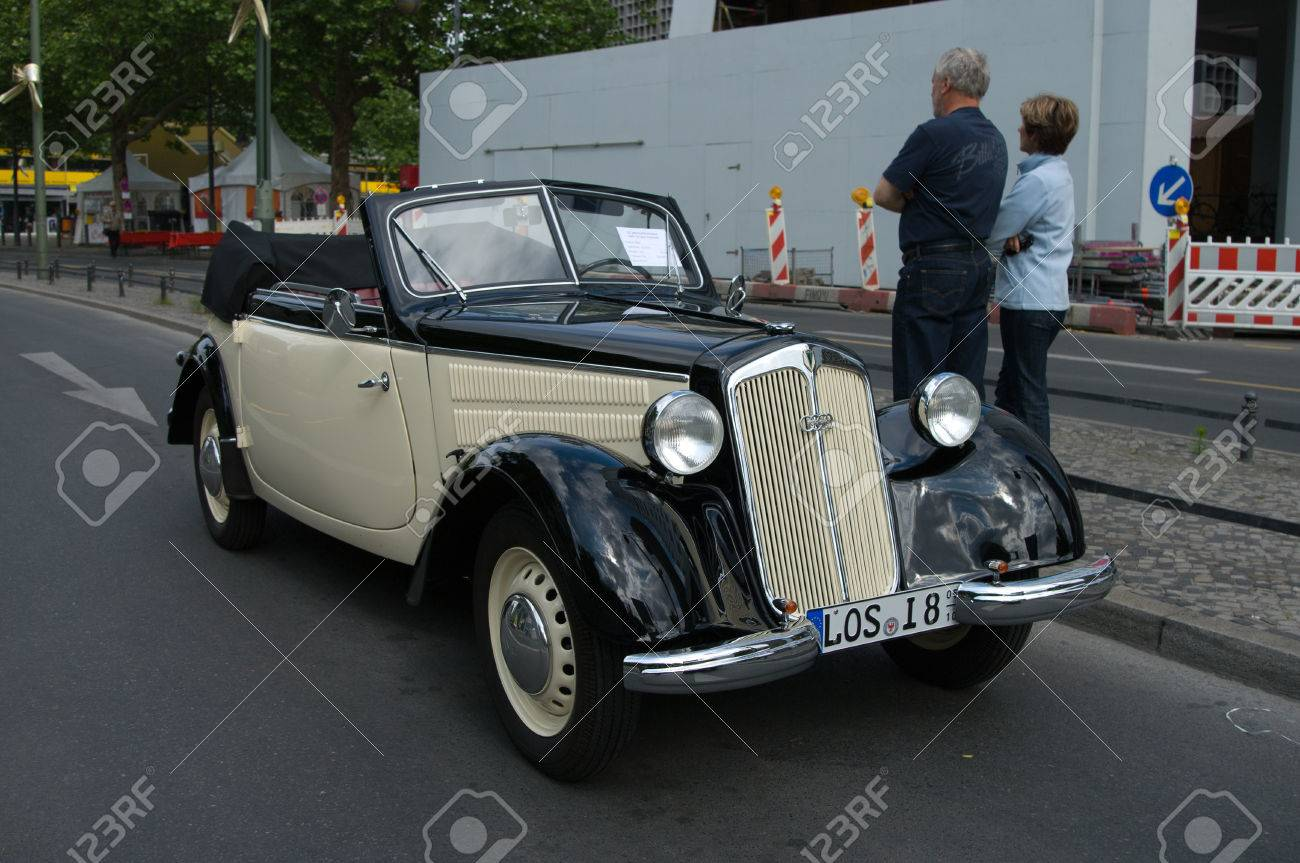 auto union dkw f8 in 1939 the exhibition 125 car history stock