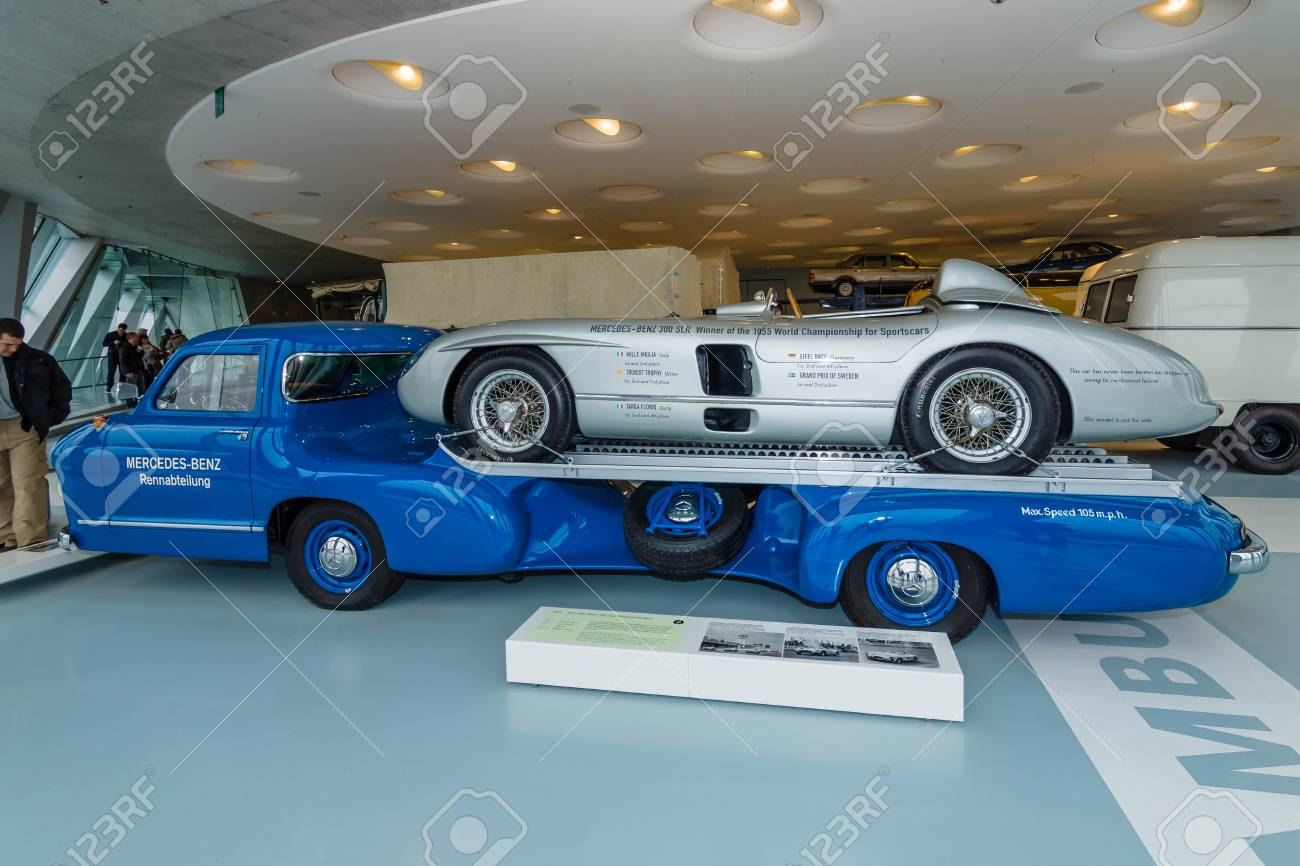 Stuttgart Germany March 19 2016 The High Speed Racing Car Stock Photo Picture And Royalty Free Image Image 56612032