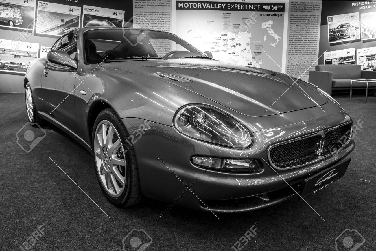 https://previews.123rf.com/images/buschmen/buschmen1705/buschmen170500040/77556995-stuttgart-germany-march-03-2017-grand-tourer-car-maserati-coupe-tipo-m138-2005-black-and-white-europ.jpg
