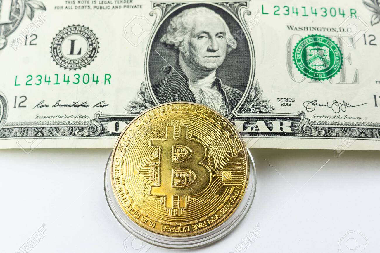 Crypto currency shares us dollar miracle of sound binary options