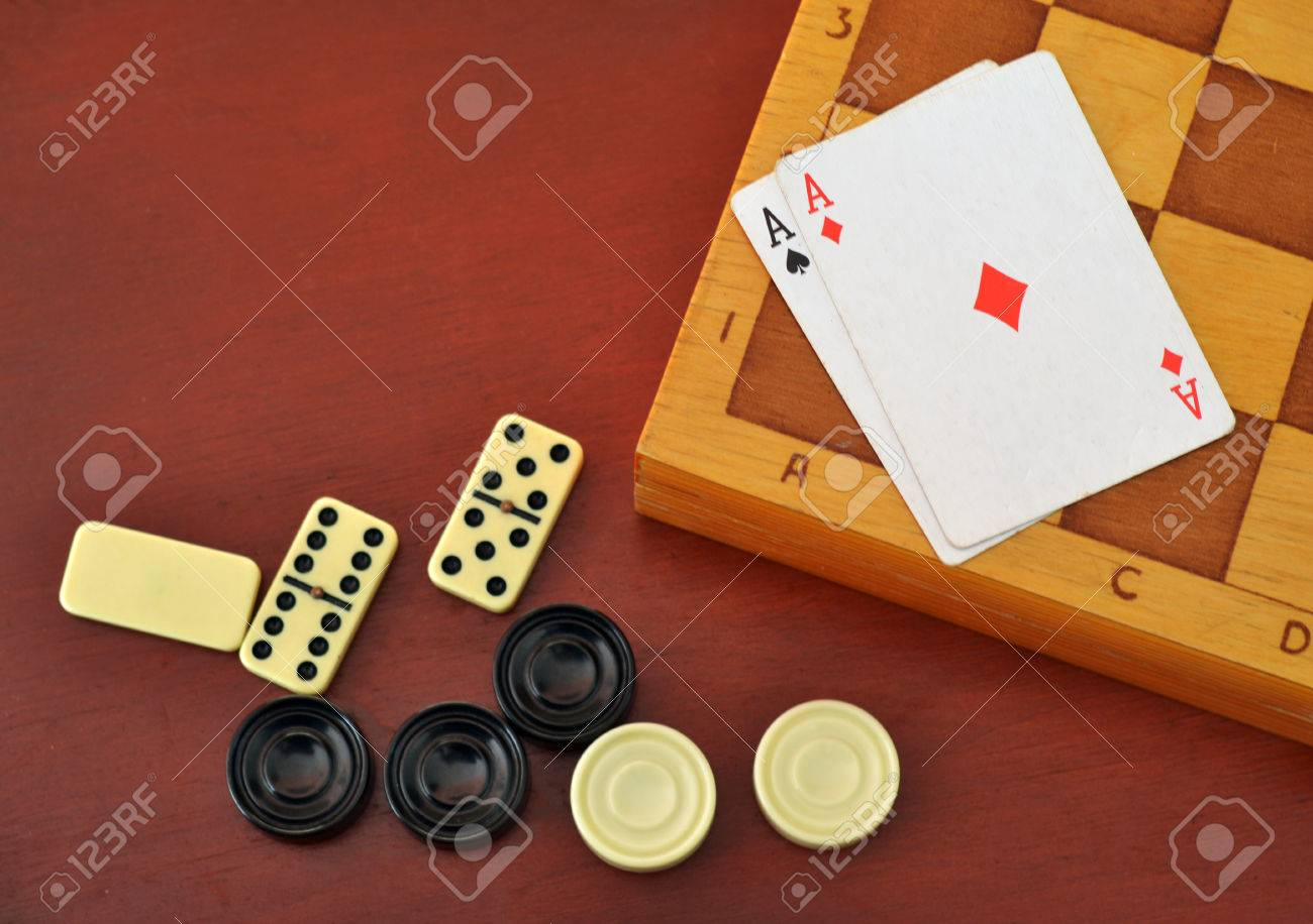 Raw deal poker