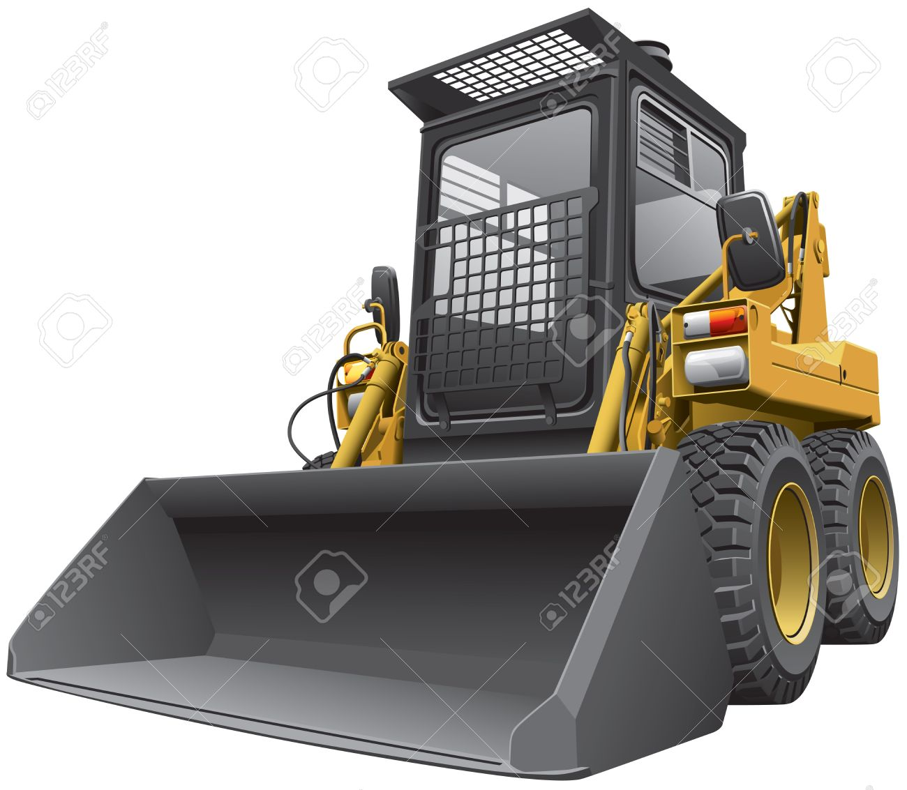 front end loader tractor images u0026 stock pictures royalty free