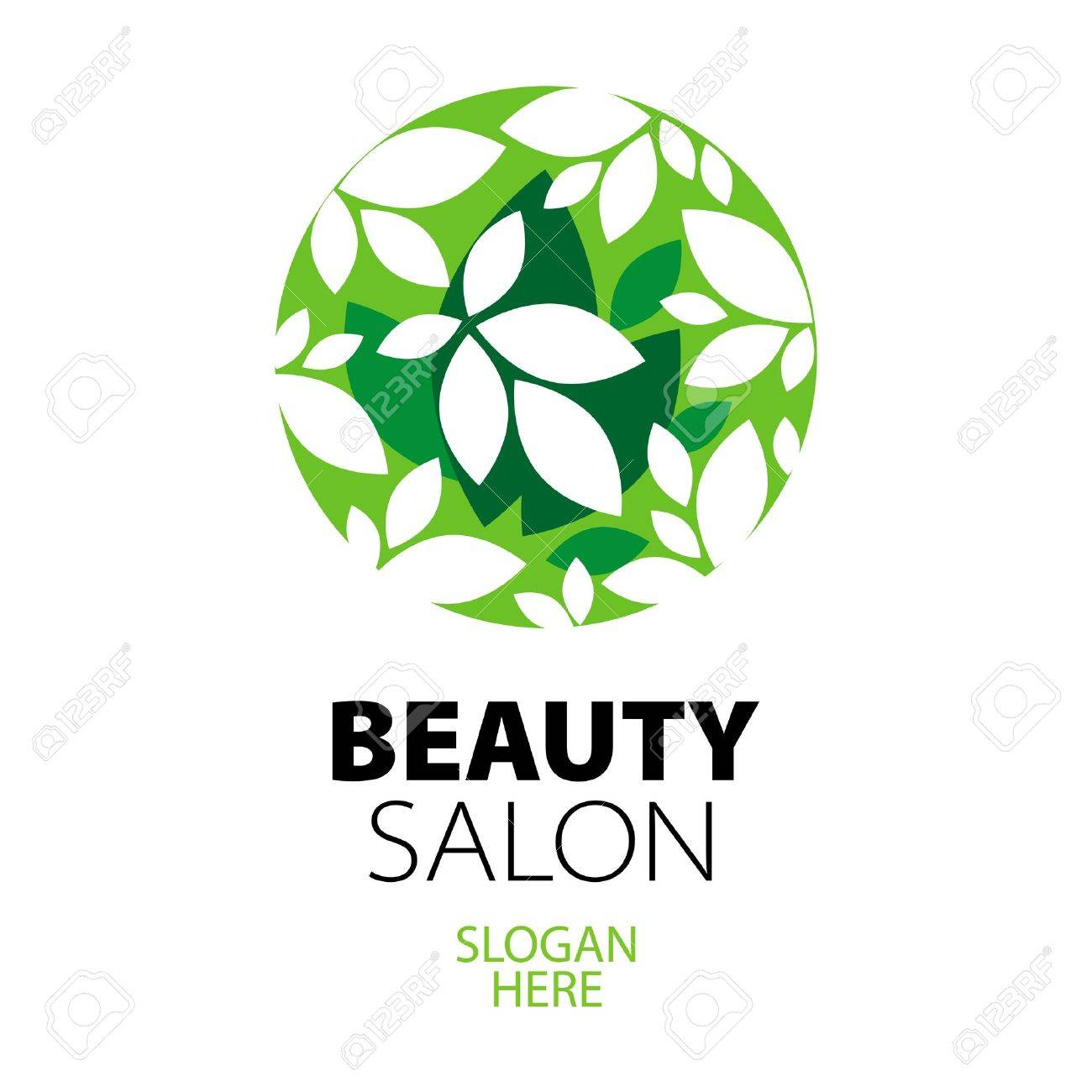 logo beauty stock photos u0026 pictures royalty free logo beauty