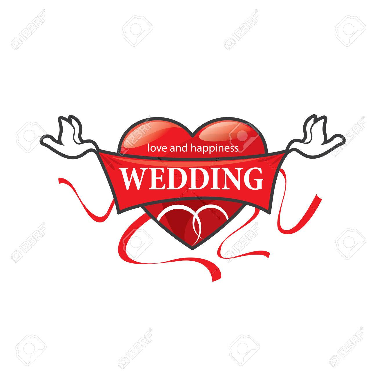 Wedding Vector Templates Free - Awesome Graphic Library •