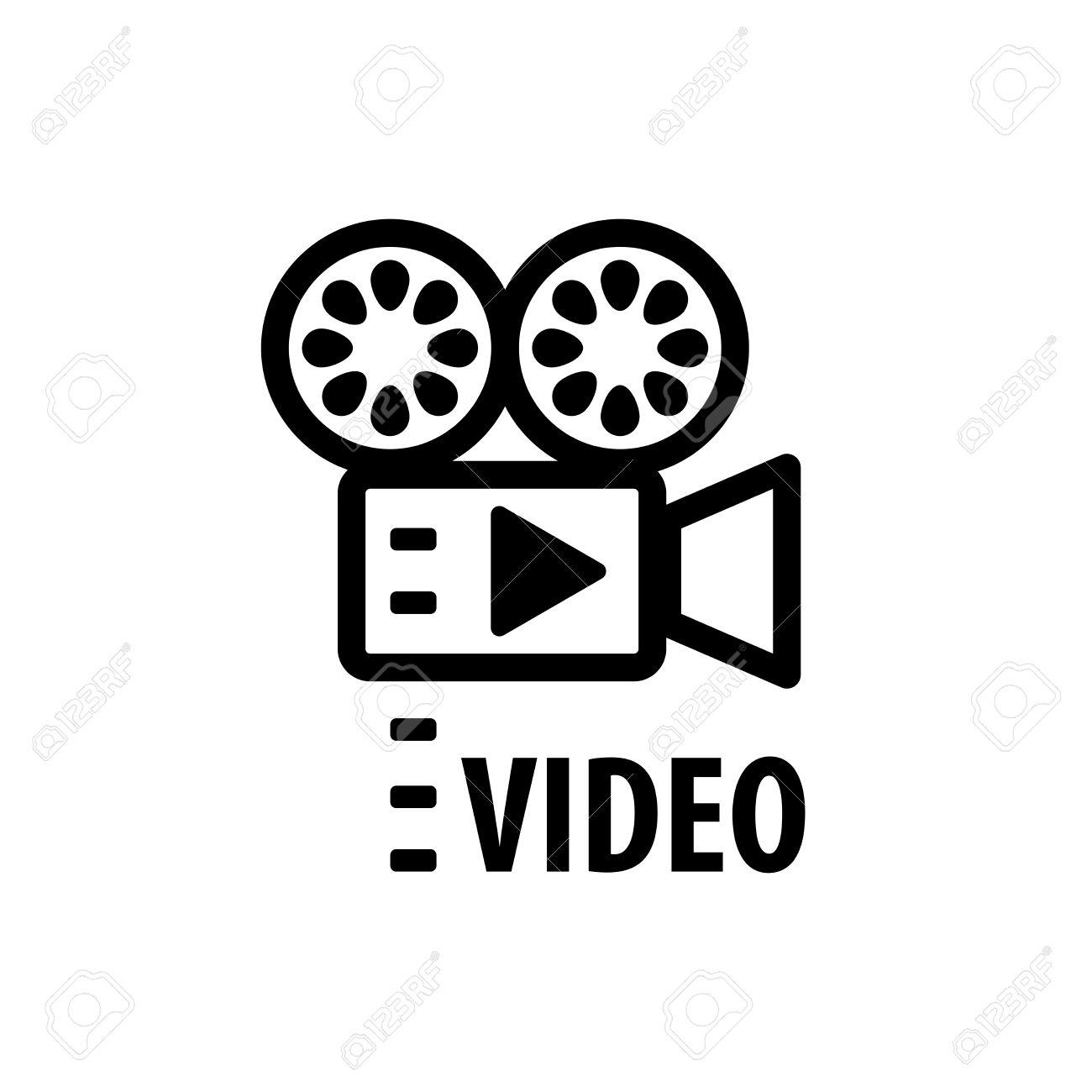 Video de sexo mexicanas
