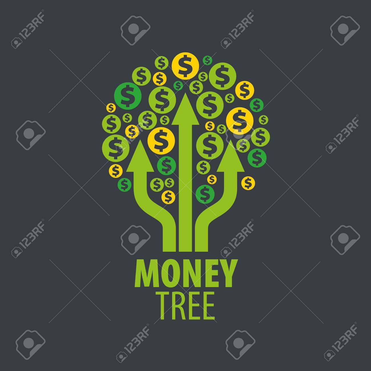 design templates vectors vector artwork waiter resume format 61862745 design template money tree vector illustration stock - Wwwresume Formatcom