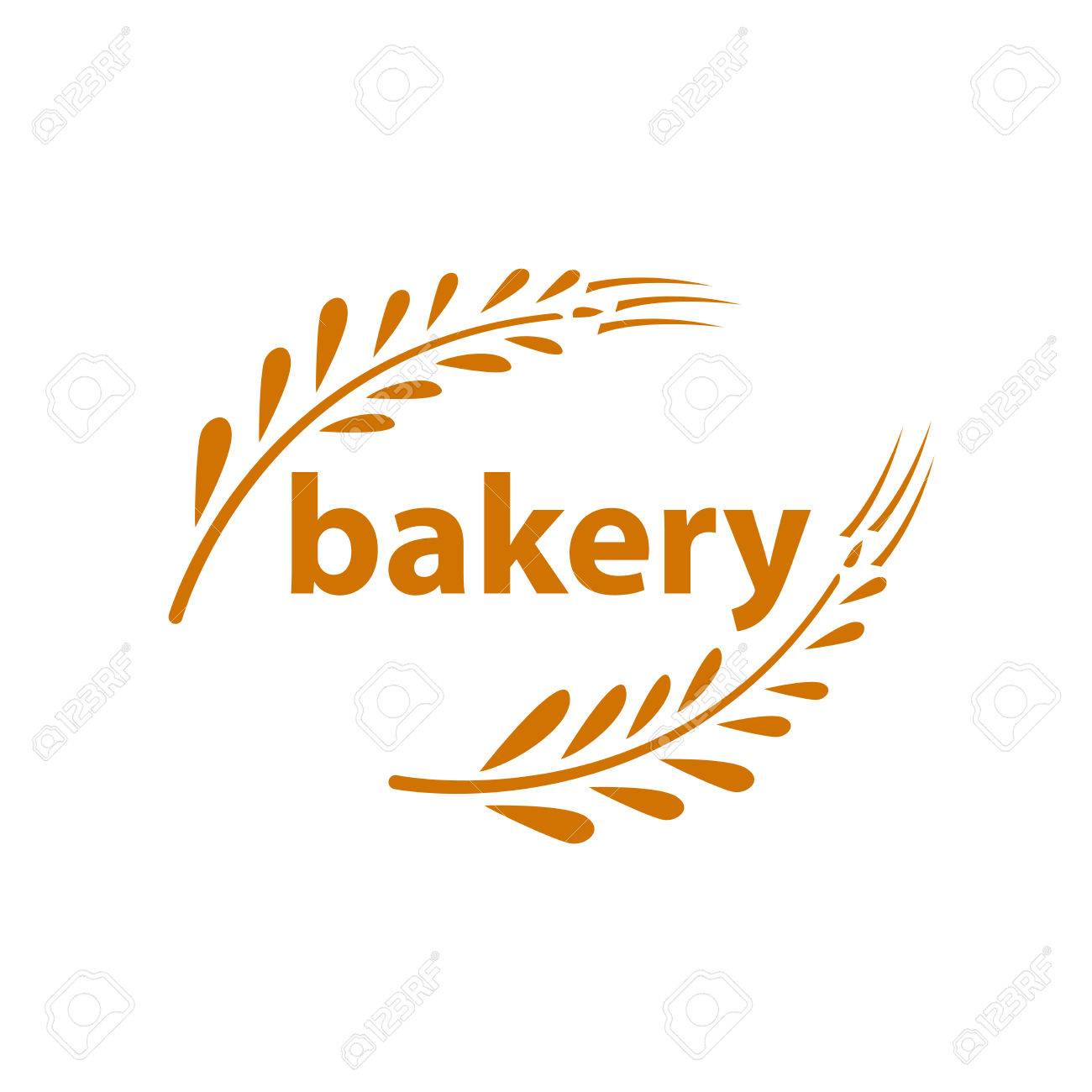 Bakery logo templates baker grain design templates print real 44 best logo cupcake images on pinterest candies business cards 67324432 logo design template for a bakery vector illustration of icon stock vector free pronofoot35fo Image collections