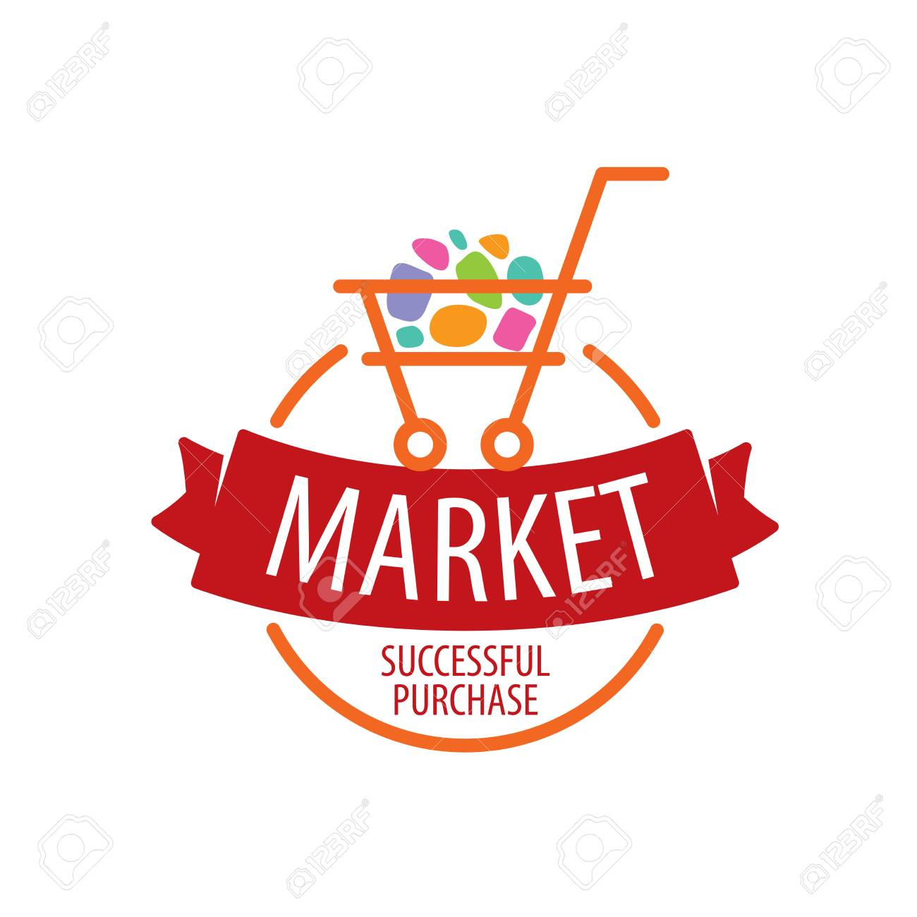 https://previews.123rf.com/images/butenkow/butenkow1612/butenkow161202599/67426237-round-logo-shopping-cart-vector-illustration-of-icon.jpg