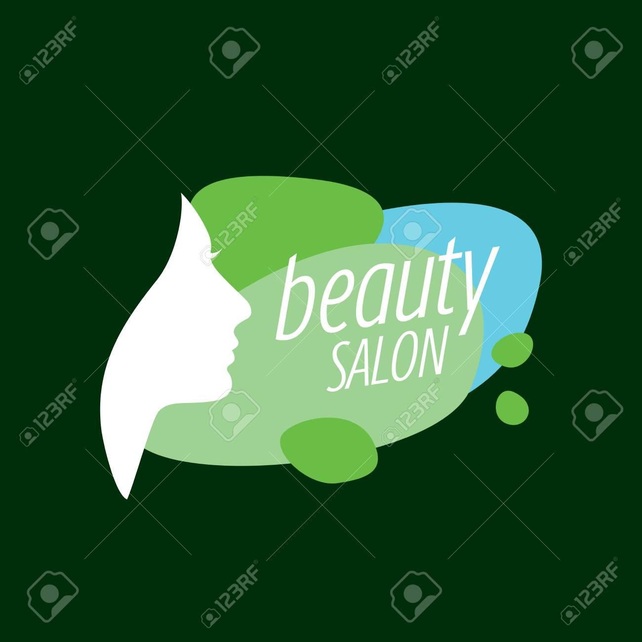 Increíble Barra De Uñas Y Belleza Precios Salón Bosquejo - Ideas de ...