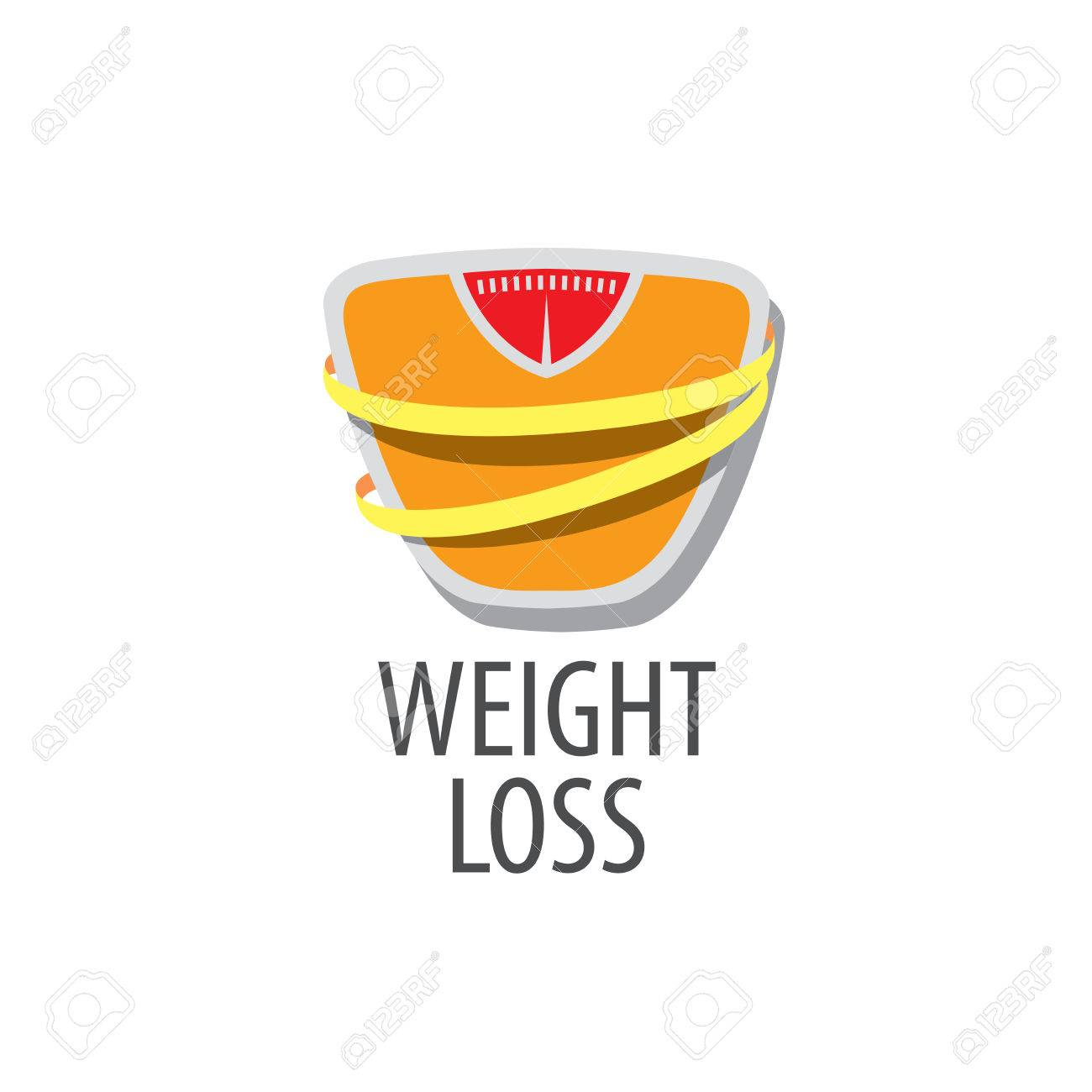 Weight loss thyroid patients