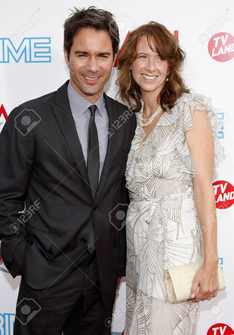 Eric Mccormack And Janet Holden At The 37th Afi Lifetime Achievement Stock Photo Picture And Royalty Free Image Image 51492371 This is the biography page for janet joyce holden. https www 123rf com photo 51492371 eric mccormack and janet holden at the 37th afi lifetime achievement award a tribute to michael doug html