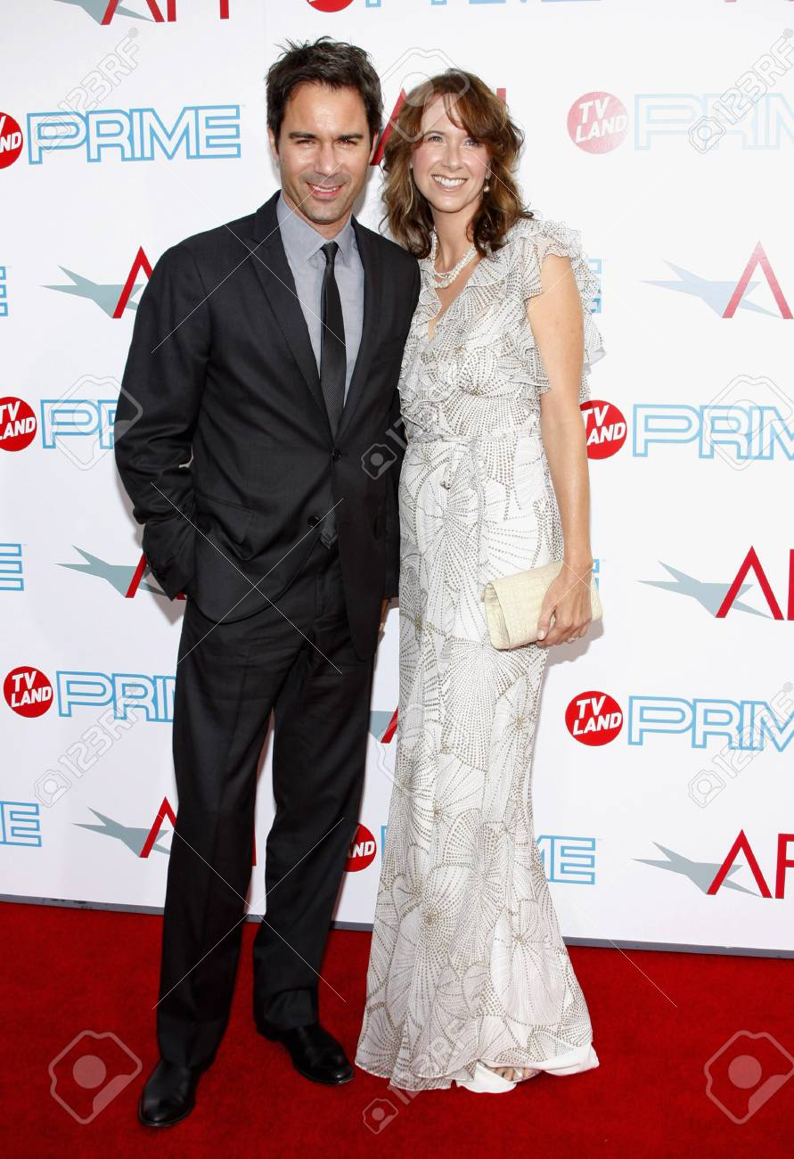 Eric Mccormack And Janet Holden At The 37th Afi Lifetime Achievement Stock Photo Picture And Royalty Free Image Image 54915943 Thanks so much to @stmonicas for the visors for our theatre department at north manchester general hospital. https www 123rf com photo 54915943 eric mccormack and janet holden at the 37th afi lifetime achievement award a tribute to michael doug html