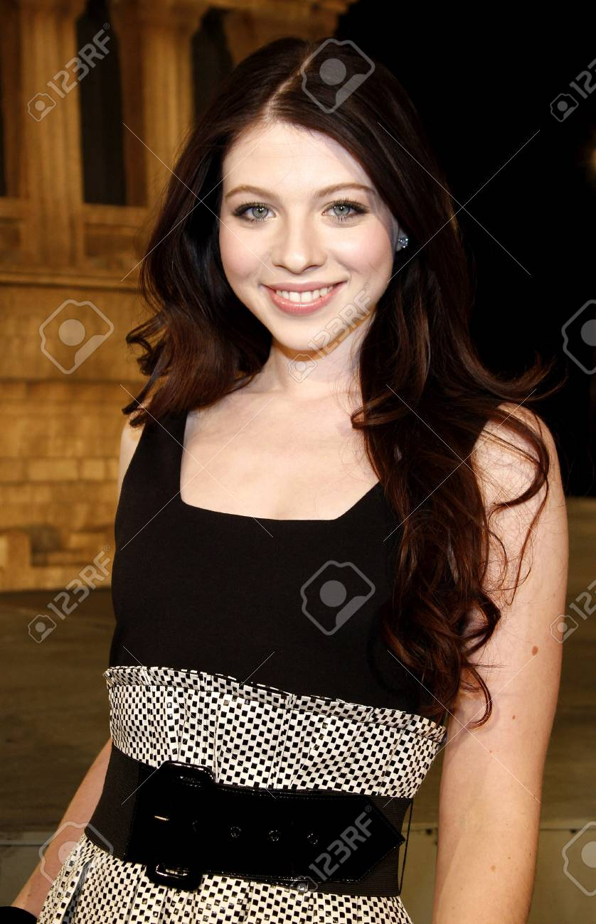 Forum on this topic: Larisa Oleynik born June 7, 1981 (age 37), danielle-panabaker/