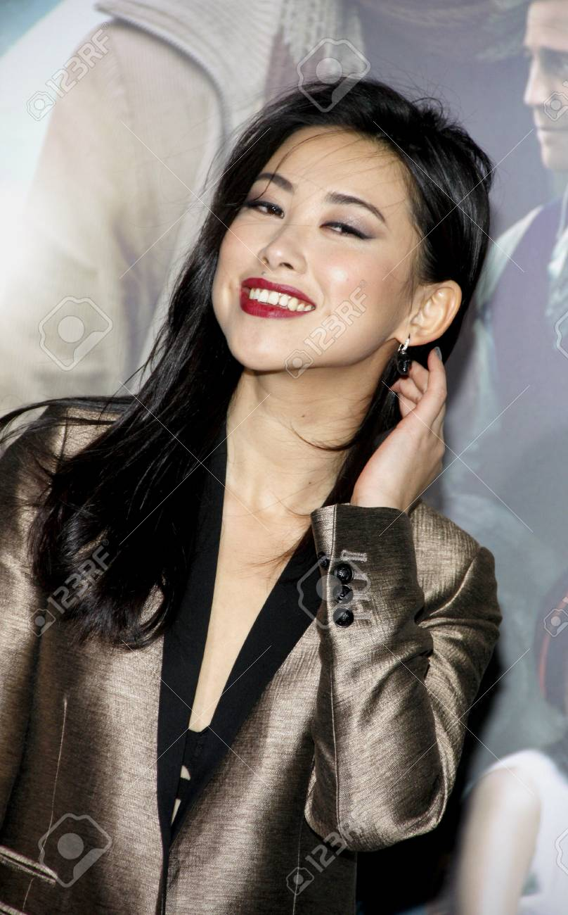 Zhu Zhu pets 10