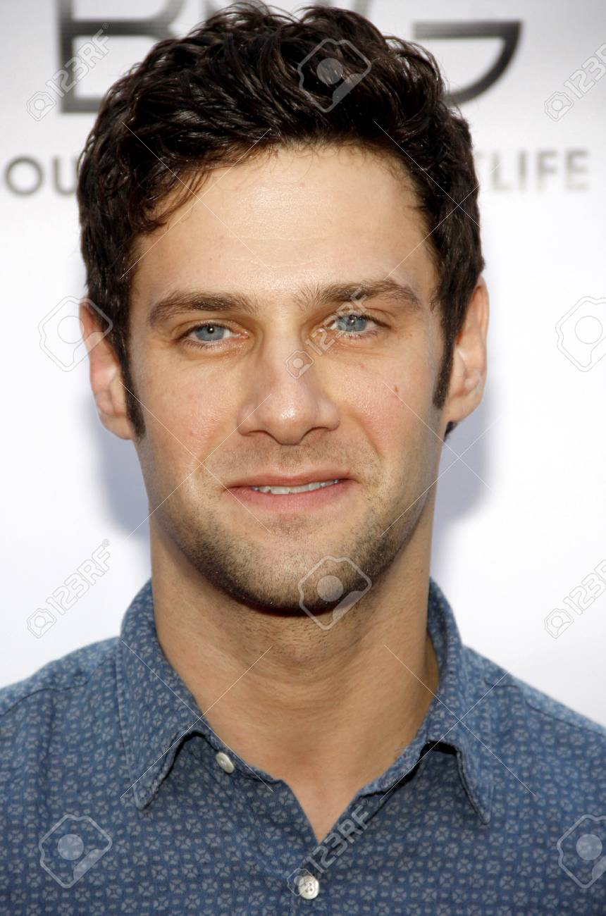 justin bartha ashley olsen