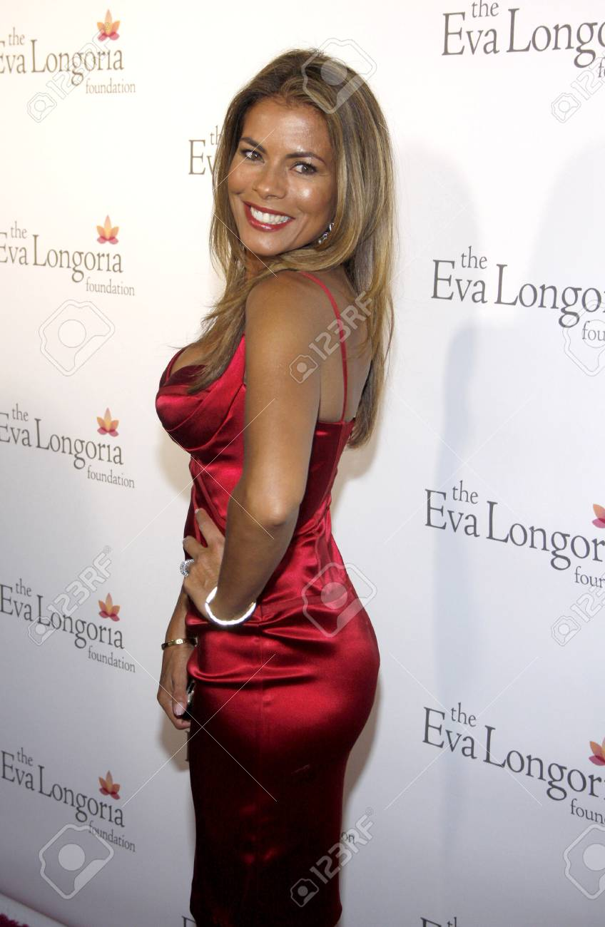 Watch Lisa Vidal video