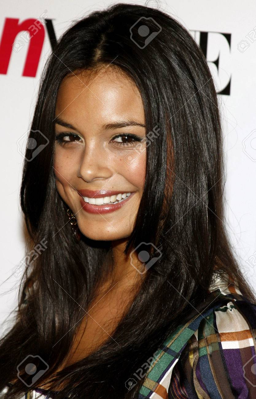 Young Nathalie Kelley nudes (58 photo), Leaked