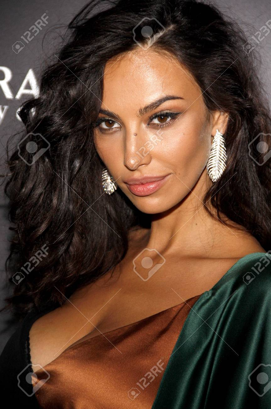 Twitter Madalina Diana Ghenea nudes (16 photo), Topless, Cleavage, Instagram, lingerie 2020
