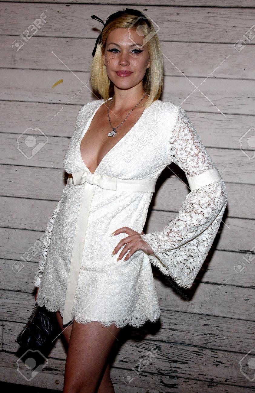 Victoria Paris,Pauline Lapointe Erotic gallery Jennifer Kendal,Finty Williams (born 1972)