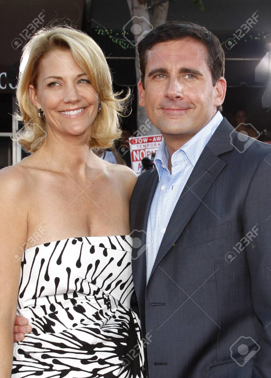 Forum on this topic: Cheryl Hines, nancy-carell/
