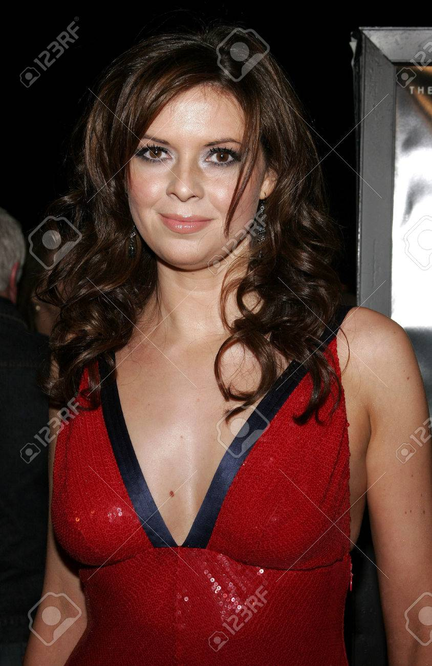pics Philippa Baker (actress)