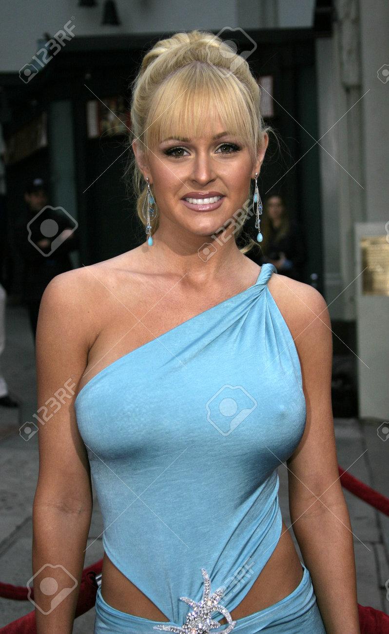Katie Lohmann nude 465