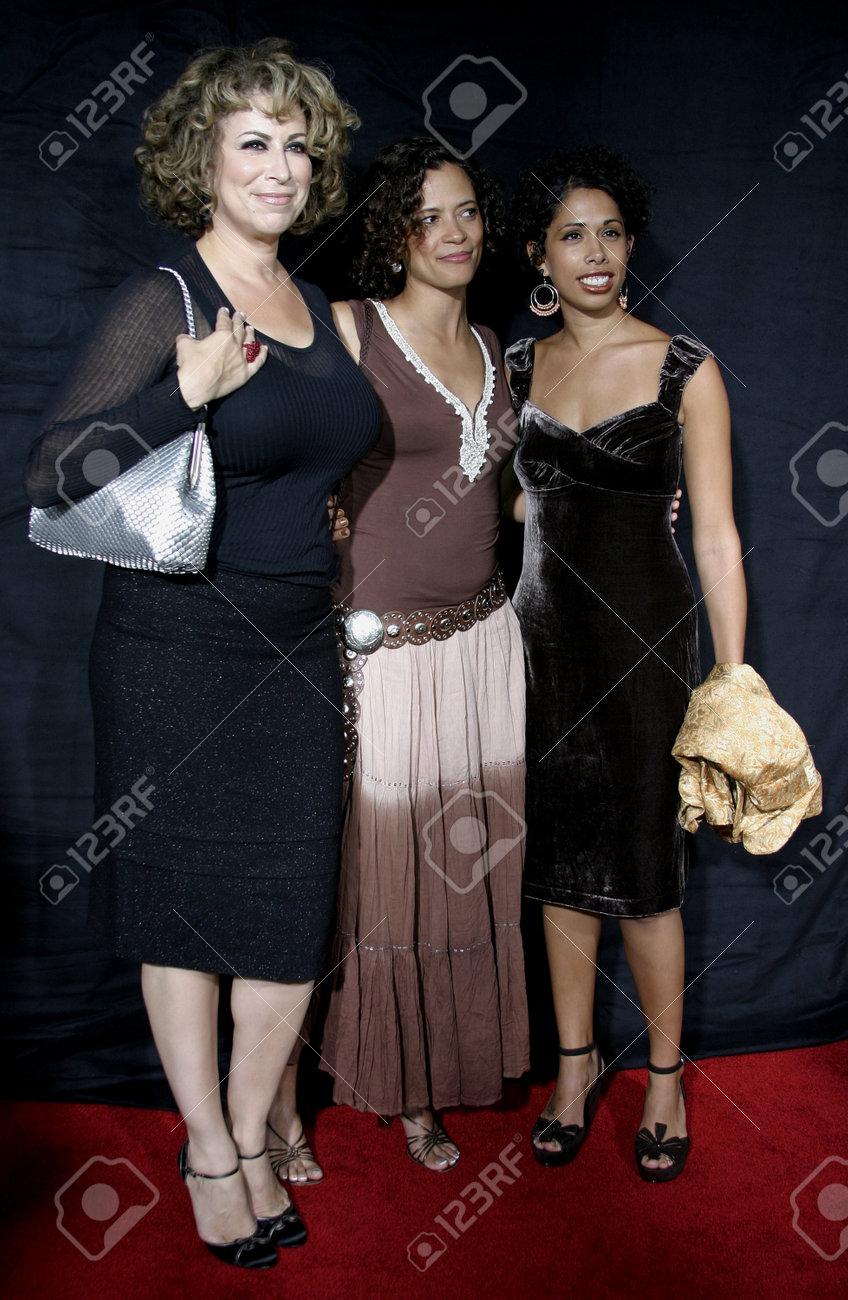 Mumtaj,Charice Pempengco (b. 1992) Adult movies Nora Swinburne,Roy Boyd (born 1938)