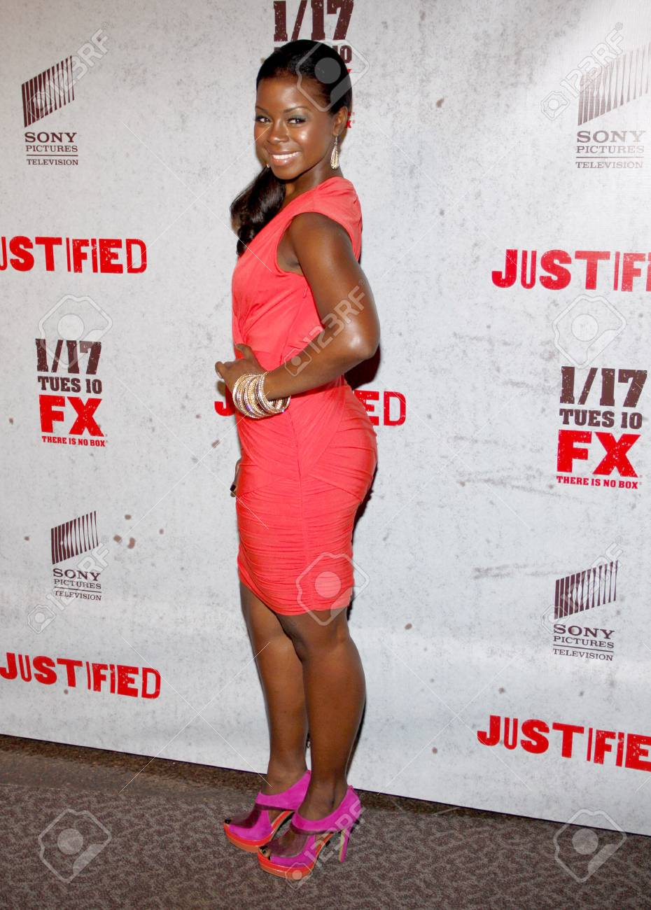 Erica Tazel At The Season 3 Premiere Screening Of Fx S Justified Stock Photo Picture And Royalty Free Image Image 66239302 Tazel soon started auditioning for film and tv roles, and went on to land guest spots on. https www 123rf com photo 66239302 erica tazel at the season 3 premiere screening of fx s justified held at the dga theater in hollywoo html