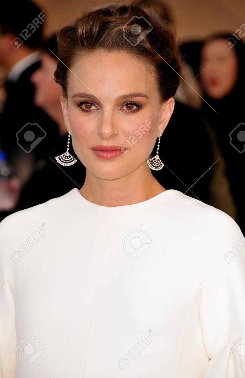 23E Cérémonie Des Screen Actors Guild Awards natalie portman à la 23e cérémonie annuelle des screen actors guild