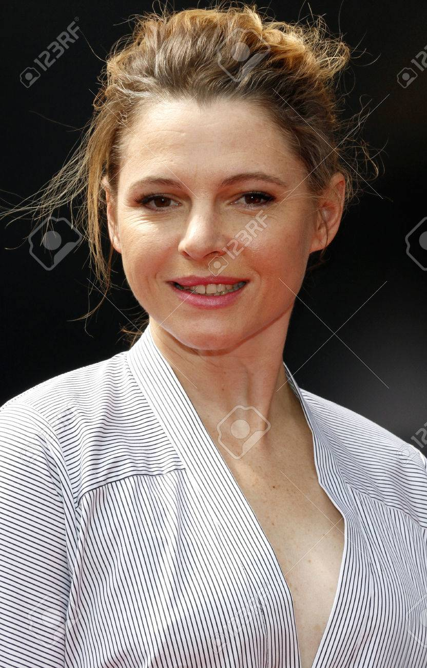 Amy Seimetz Amy Seimetz new pictures