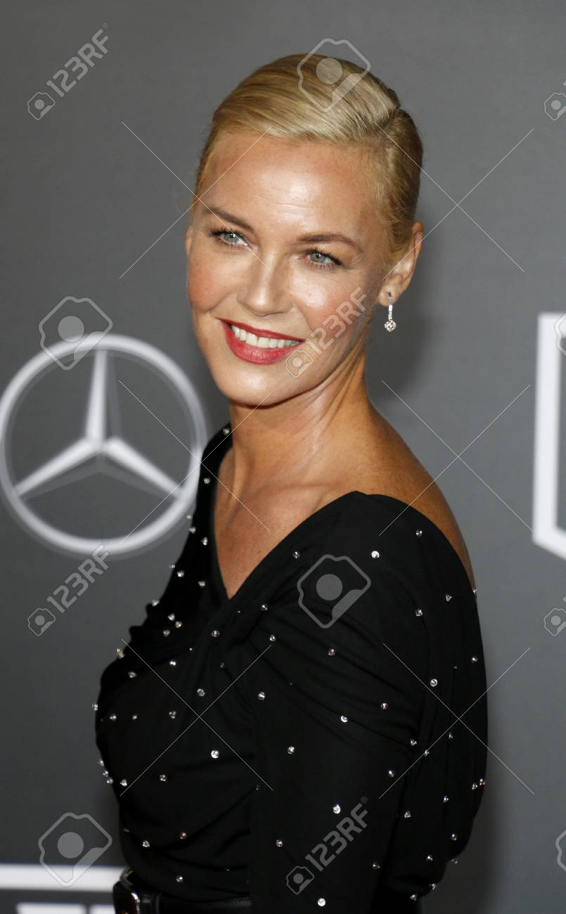 Connie Nielsen nudes (43 photos), hacked Feet, Twitter, braless 2015