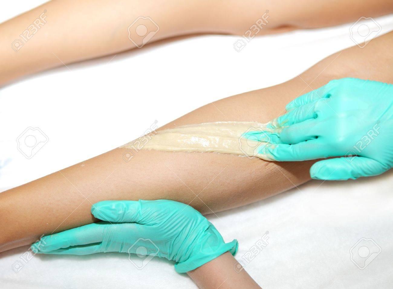 reyting-samih-seksualnih-zvezd-rossii-video
