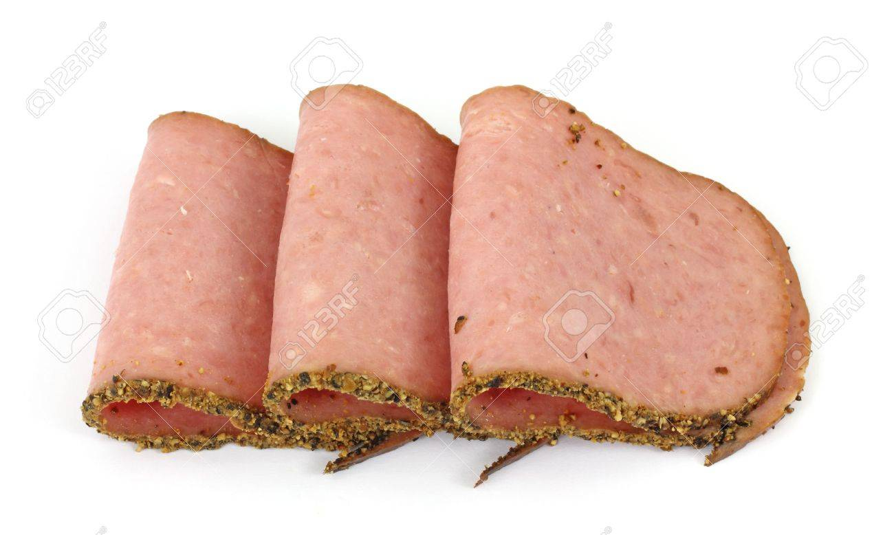 Image result for turkey pastrami