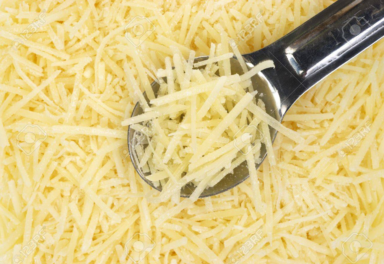 Close View Of Shredded Parmesan Cheese With A Small Measuring Stock Photo Picture And Royalty Free Image Image 13642434,Gaillardia Varieties