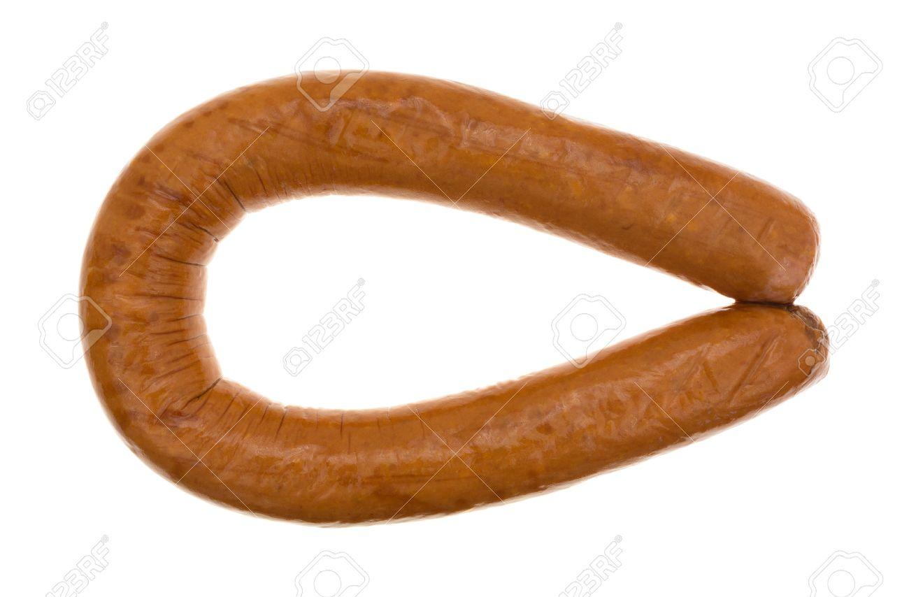 キル バサ ソーセージ 通販