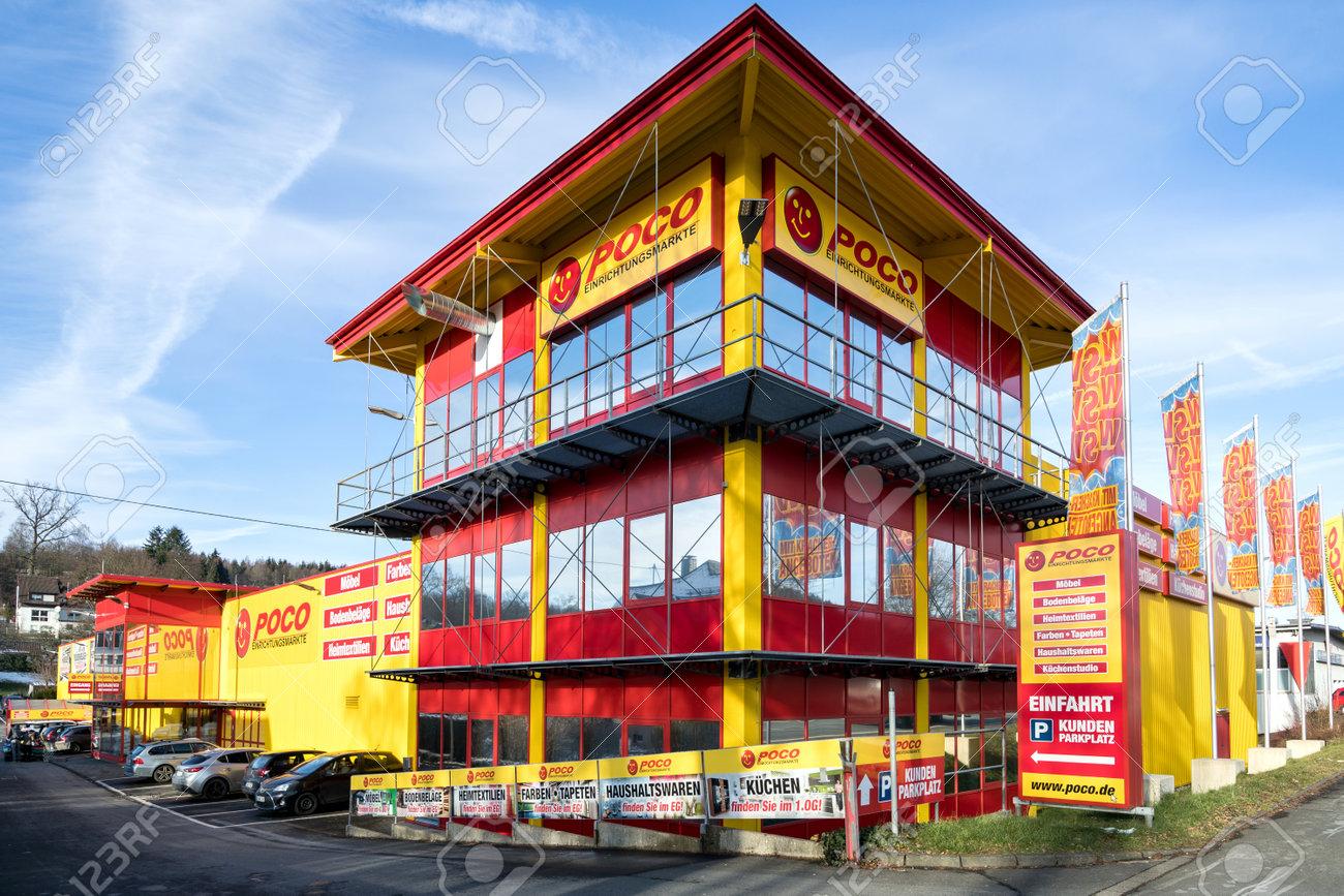 Poco Farben.Poco Furniture Store Poco Is A Furniture Discount Retailer With