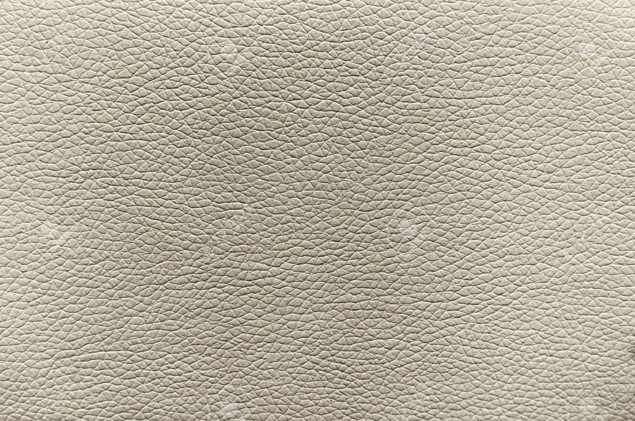 Close-up d'un cuir Gris Texture utilisé pour fond Banque d'images - 38783113