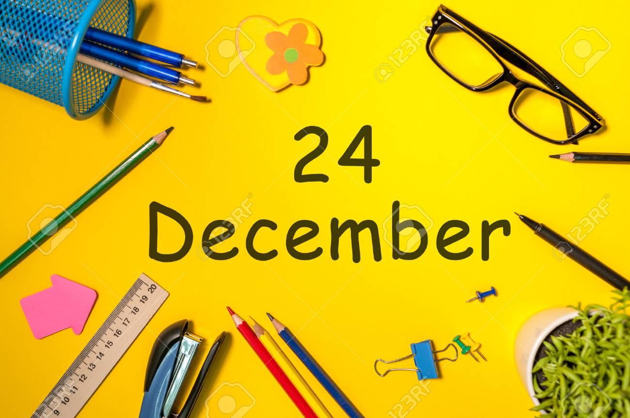 Veille 24 Decembre Jour 24 Du Mois De Decembre Calendrier Sur