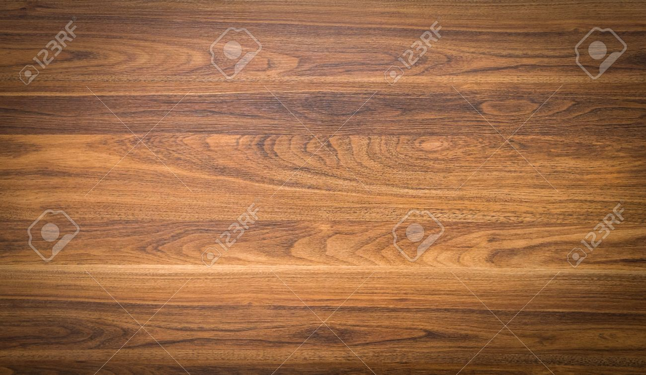 Classic Wood texture and background Stock Photo - 45939310