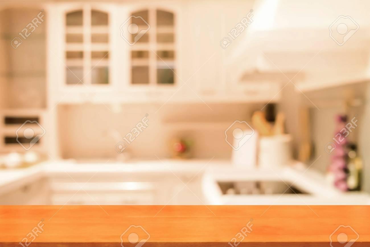 Holz Zahler Nach Oben Mit Kuchenschrank Hintergrund Lizenzfreie