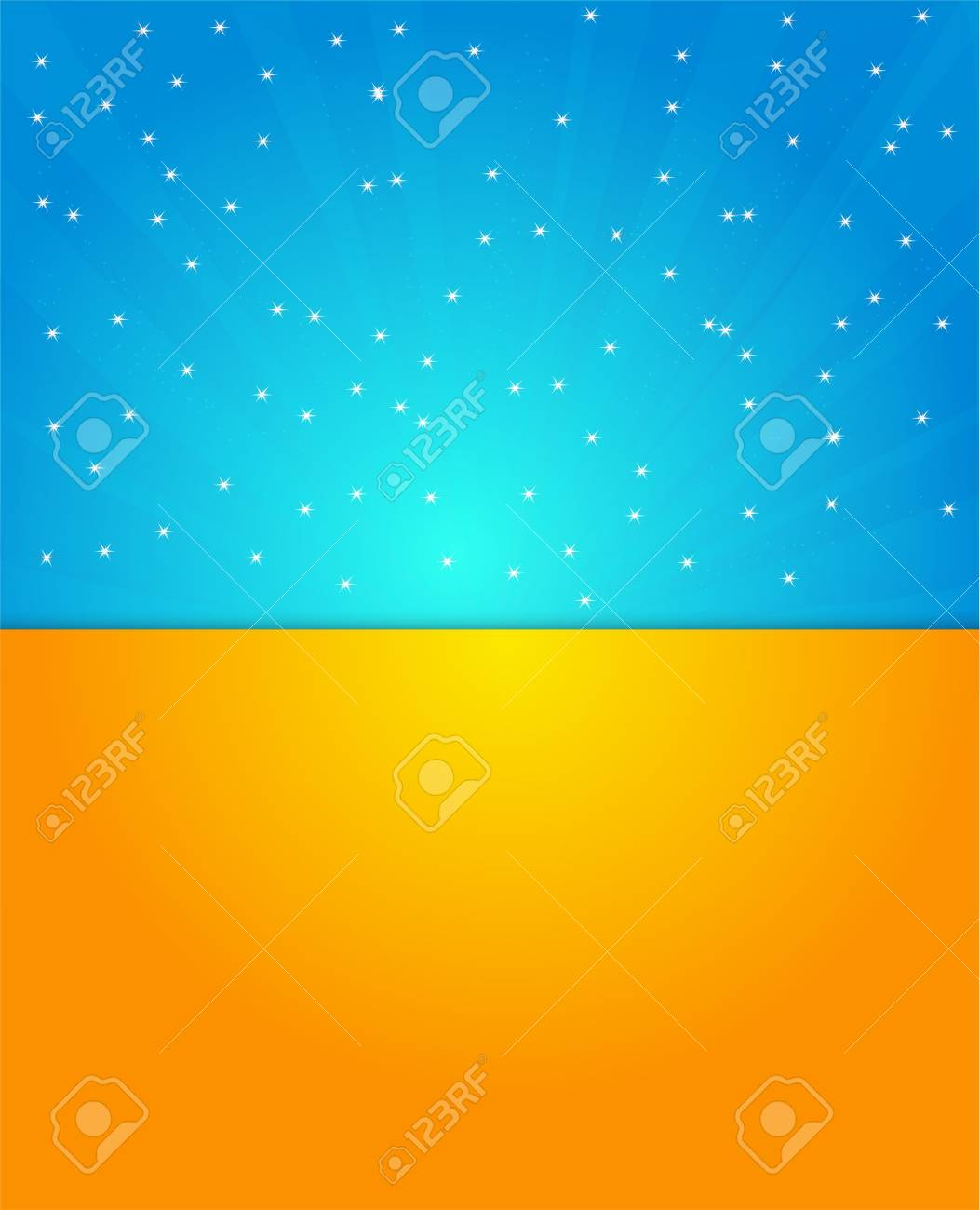 abstract background Stock Vector - 17321578