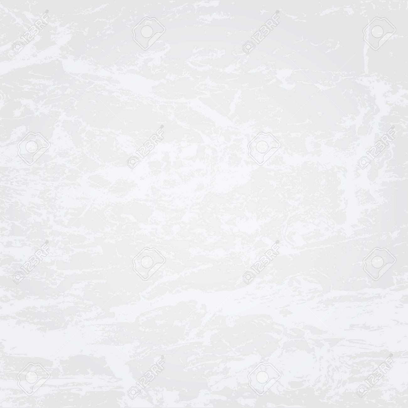 nice marble background - 18217929