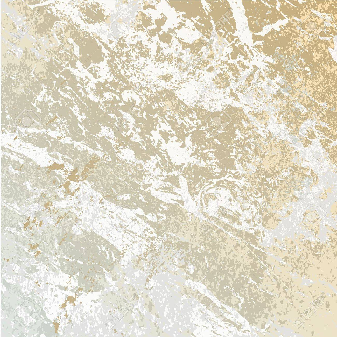 marble texture background - 21024421