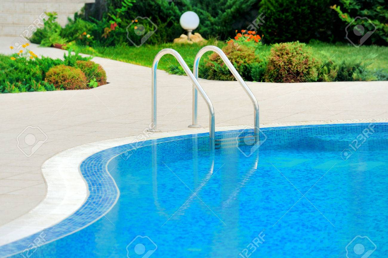 swimming pool stock photos u0026 pictures royalty free swimming pool