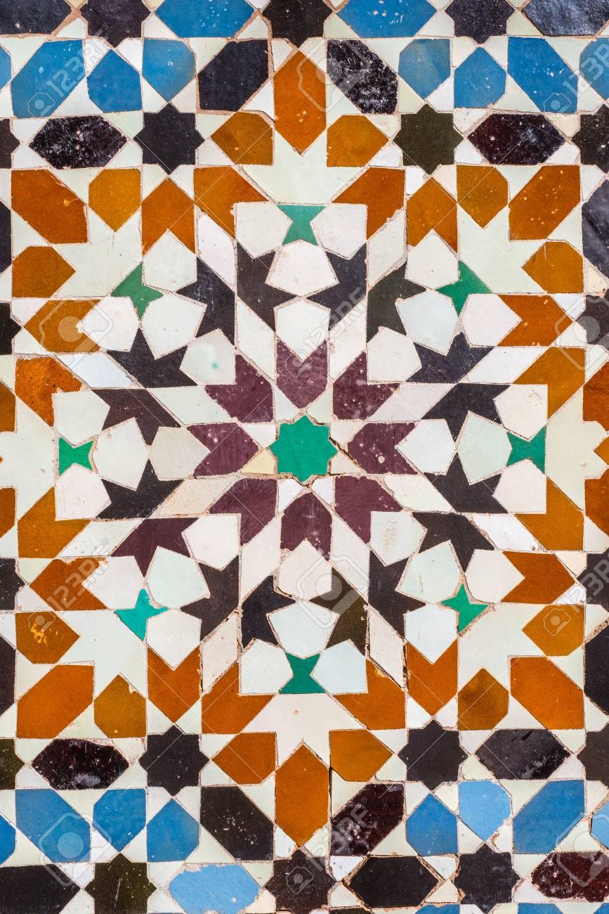 Semigres ceramic tiles images tile flooring design ideas mulia ceramic tile distributors choice image tile flooring semigres ceramic tiles image collections tile flooring design dailygadgetfo Choice Image