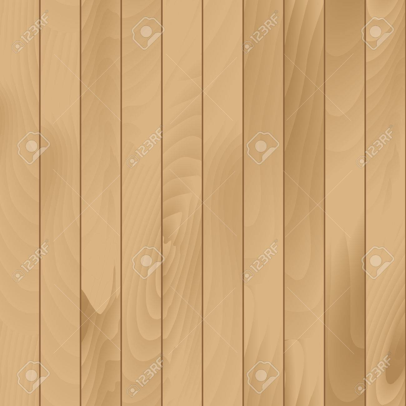 wood plank texture seamless. Vector - Illustration Of Seamless Wood Plank Texture Background