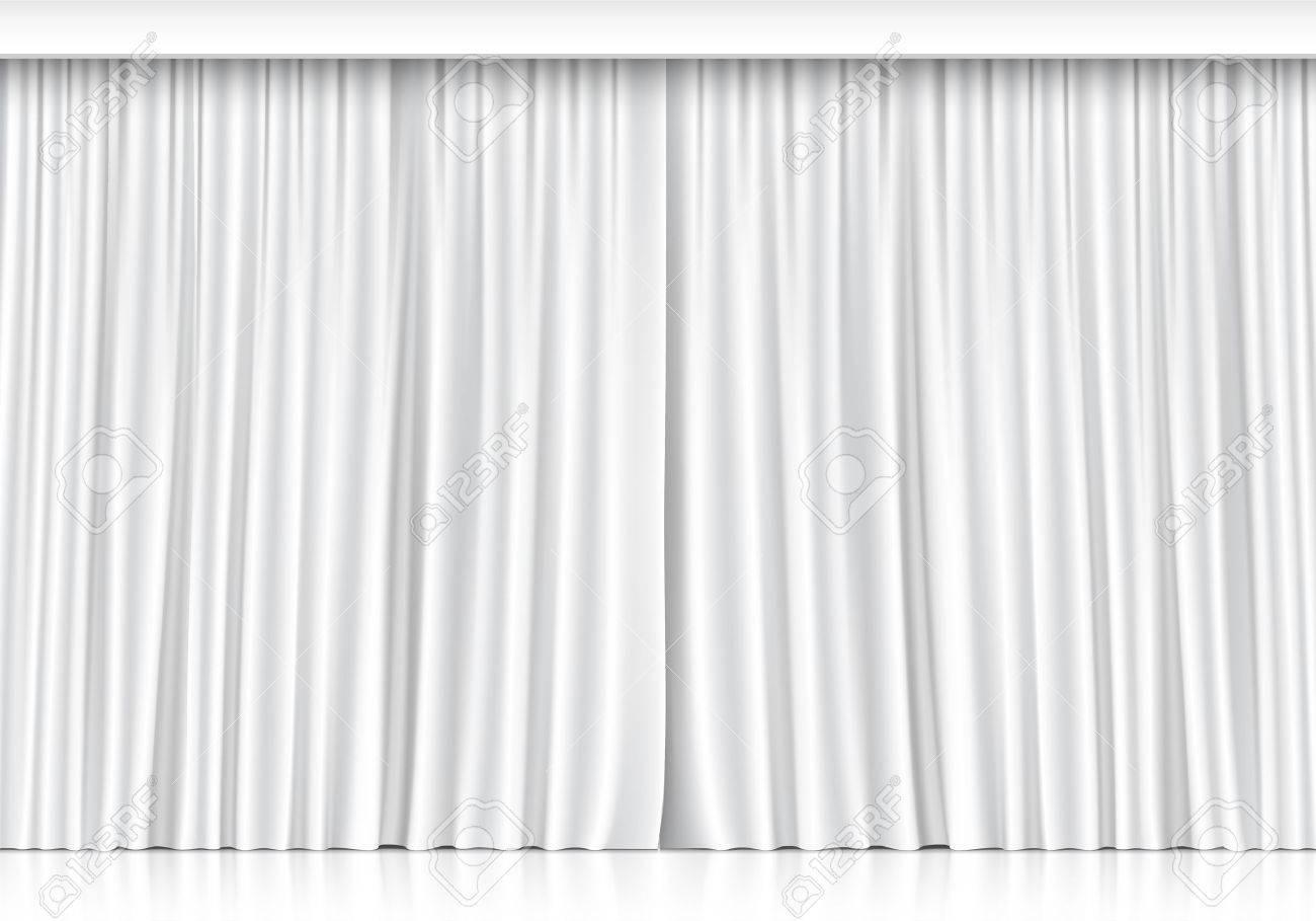 https://previews.123rf.com/images/byzonda/byzonda1408/byzonda140800059/31050607-vector-witte-gordijnen-ge%C3%AFsoleerd-op-witte-achtergrond.jpg