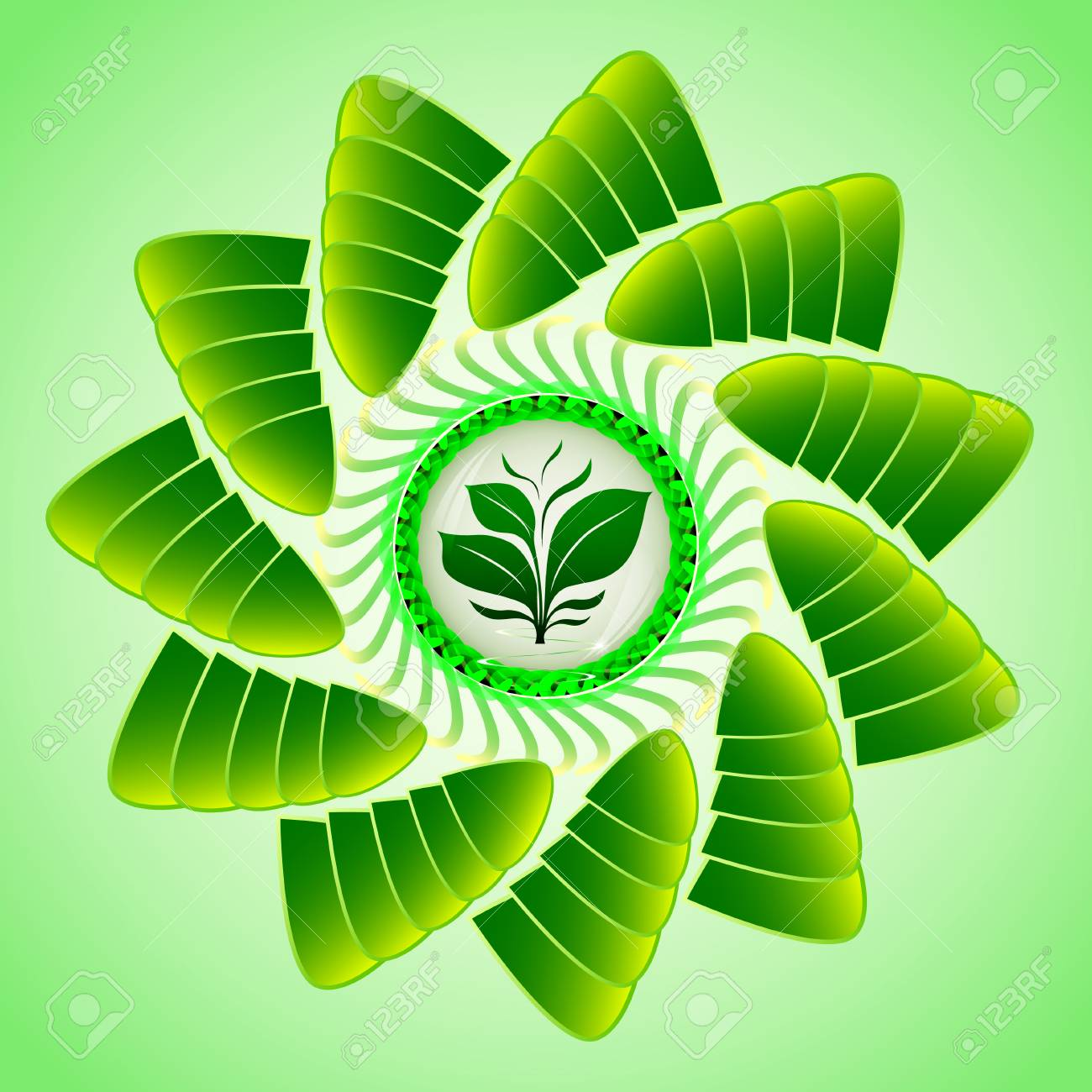 Green As A Symbol Images Definition Of Symbolism In Literature